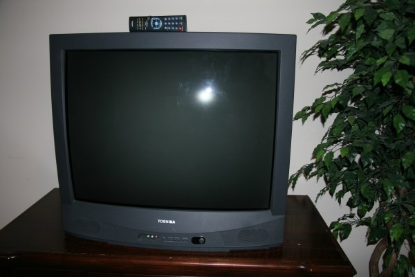20+ 36 Toshiba Crt Tv Pictures and Ideas on Meta Networks