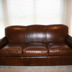 Discount Leather Sofa Mariposa Gebraucht Crate And Barrel Brown | Goodstuffcheapstl's Blog