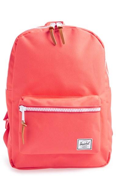 Chic Kids Backpacks