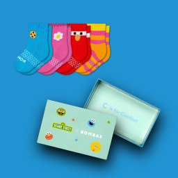 abby-elmo-cookie-big-bird-layflat-product_1600x1600.jpg?v=1541538301