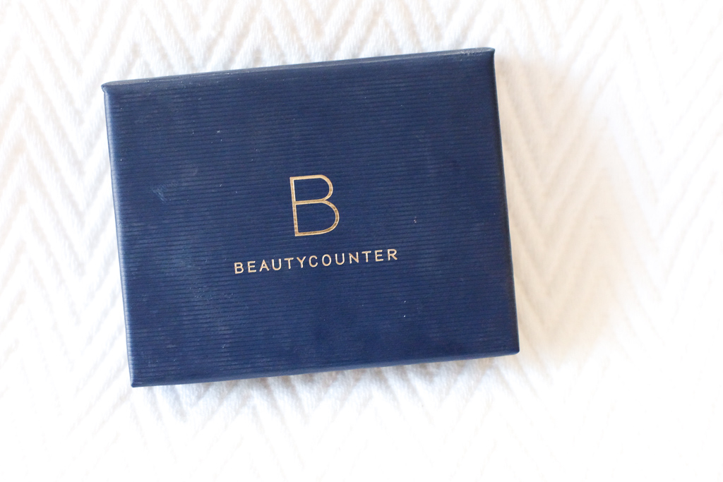 beautycounter blush