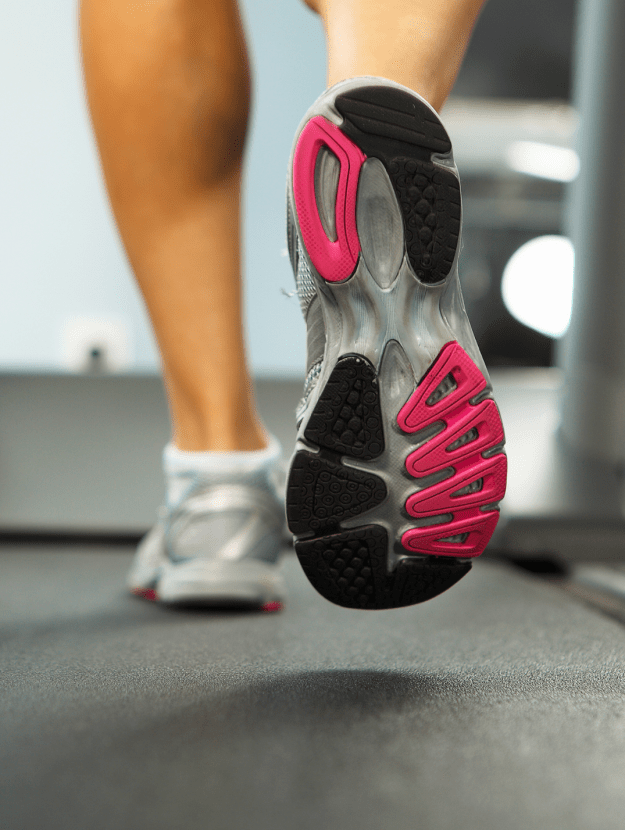 Why a NordicTrack treadmill with iFit is better than a gym