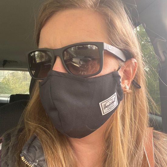 Best Black Mask