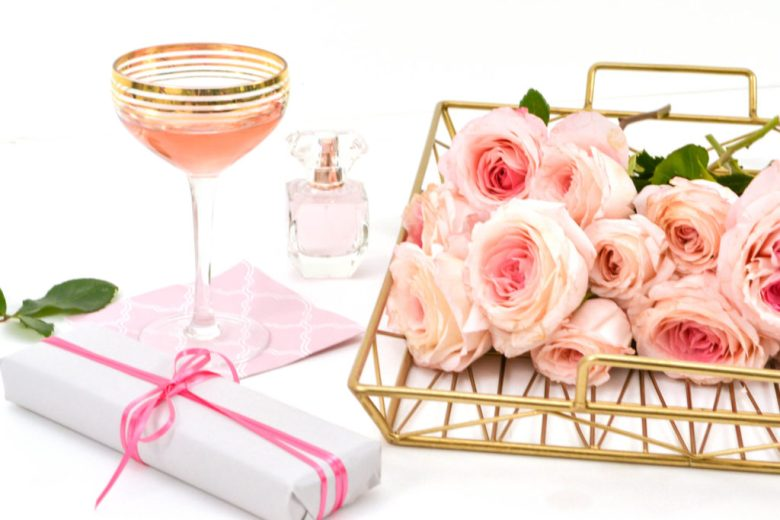 Mother's Day Gift Ideas for your wife