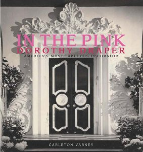 dorothy-draper-book