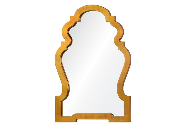 ornate-gold-mirror