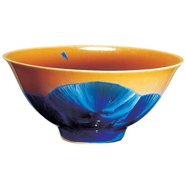 Набор для чаепитий «Голубой сапфир»