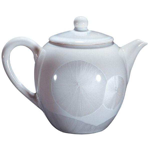 Набор для чаепитий «Льдинки»