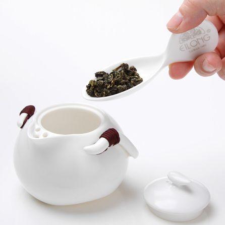 Ложечка для чая