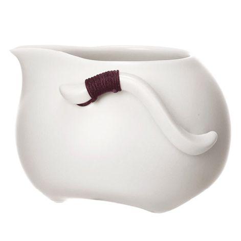 Чайник и чахай «Простота и изящество»