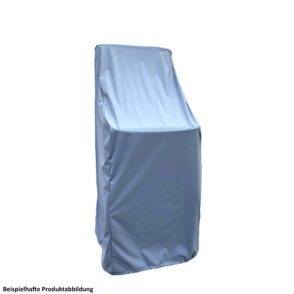 Jannyshop 3 Sitze Schutzh/ülle Schutzhaube Abdeckhaube f/ür Hollywoodschaukel Swing Canopy Cover 79x49x69 Zoll Gartenm/öbelabdeckungen