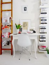 Elegant-home-office-style-2