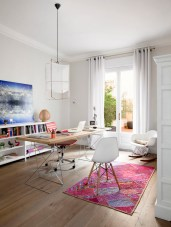 Elegant-home-office-style-24