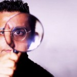 Picture of Simon Singh