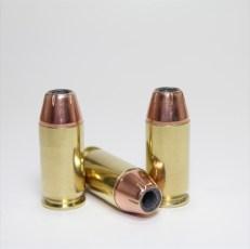 45 ACP Ammo, Bulk 45 ACP, Cheap 45 ACP, Free Shipping, Cheap Ammo