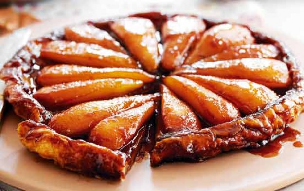 https://i0.wp.com/goodtoknow.media.ipcdigital.co.uk/111/00000811f/b860_orh412w625/pear-tarte-tatin.jpg
