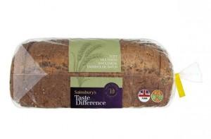 Breads Best And Worst Loaves Revealed Sainsburys Taste