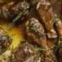 Gordon Ramsay S Jerk Chicken Recipe Goodtoknow