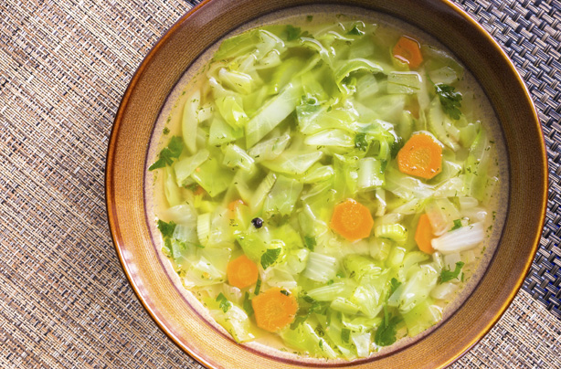 Image result for Cabbage Soup Diet