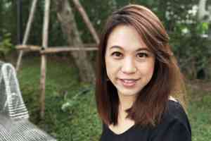 Young Thais like Aliza blend profit with social good, from tourism to coffee