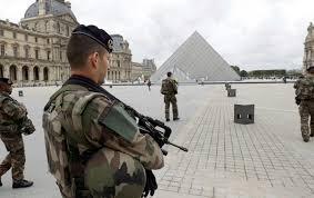 terroris and tourism more implications