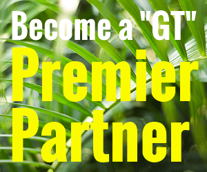 """""""Good Tourism"""" Premier Partnership is for a leading brand in travel & tourism"""