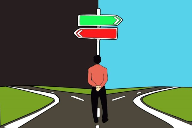 Ciężki wybór rzeczoznawcy, gdzie jest dobry rzeczoznawca