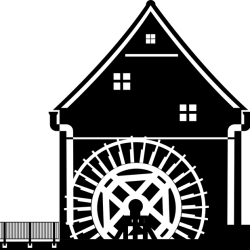 Jak wycenić mienie zabużańskie
