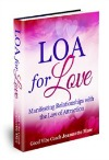 LFL ebook cover