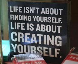 life1.jpg