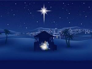Jesus as deliberate creator