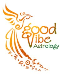 Good Vibe Astrology