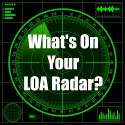 Favorite Law of Attraction Resources: What's on Your Radar?
