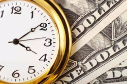 Money Manifesting Success Story