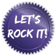 10 Ways I Can Help You Rock It