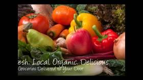 Organic Food Fort Lauderdale, FL | 877-832-8289