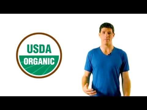 Organic Sun block Vs. Organic Hair Products