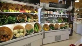 Get healthy…farm fresh organic food 1 hour from Toronto!!