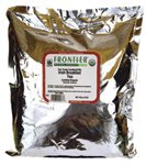 Irish Breakfast Tea Blend Organic & Fair Trade – 1 lb