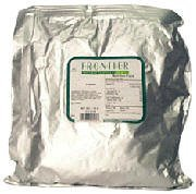 Maple Syrup Powder – 1 lb,(Frontier)