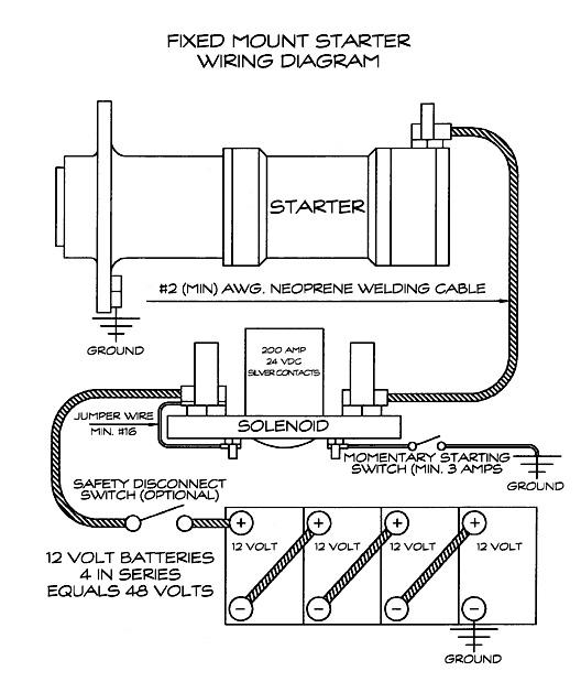 rcd wiring diagram mercury ep1501 technical info blower starter