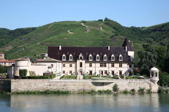 chateau-dampuis-2