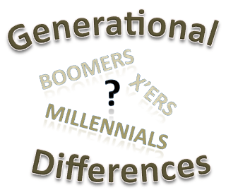 Generational-Differences