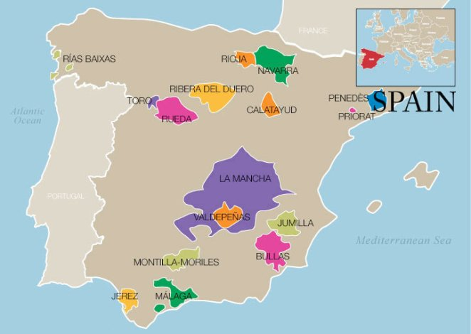 Spain-wine-map-opt