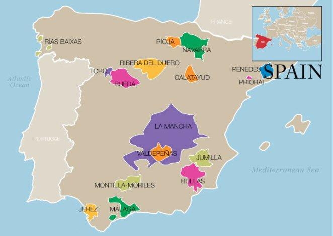 Spain-wine-map-opt