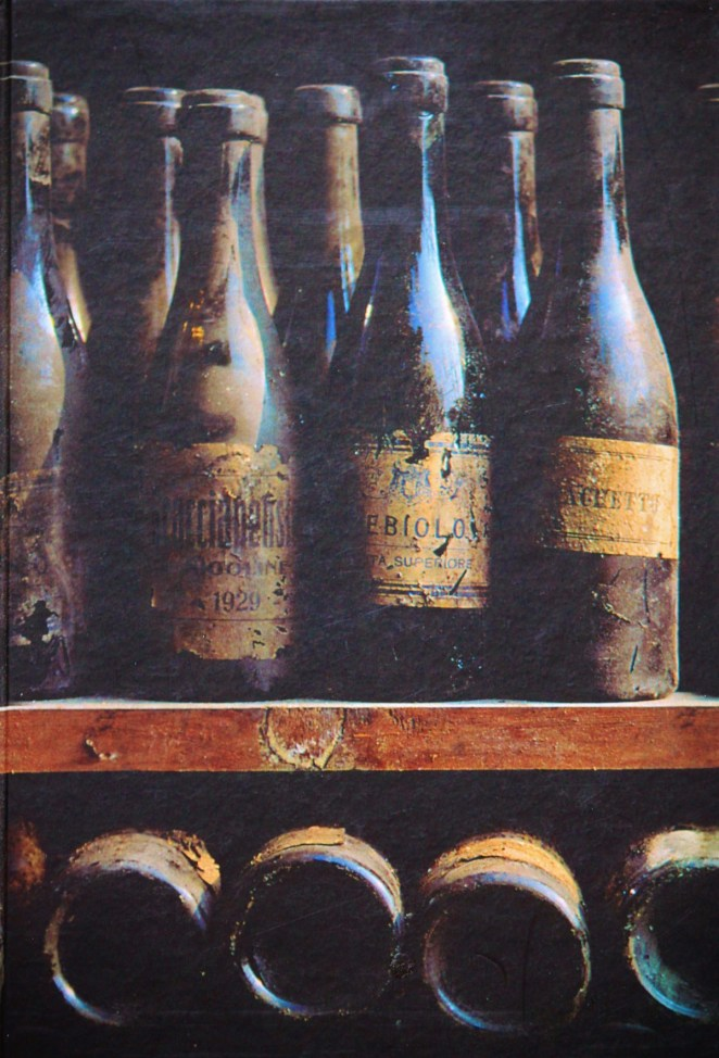 wine_bottles_wine_bottle_range_bottles_shelf_wine_rack_wines_wine_sale_rarities-1103779 (1)
