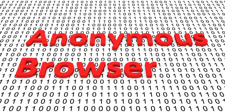 Tor en VPN
