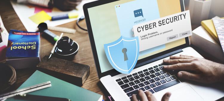 PureVPN online Security