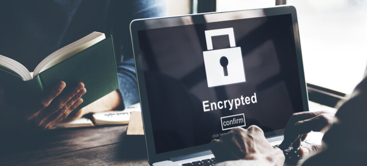 SaferVPN Encryption