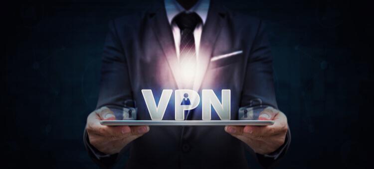 SaferVPN Virtual Private Network